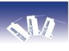 Fabrication Enterprises 12-1395