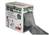 Fabrication Enterprises 10-5195