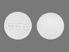 Sun Pharmaceuticals 47335095688
