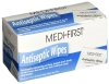 Medique Products 21471