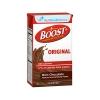 Nestle Healthcare Nutrition 10043900675388