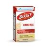 Nestle Healthcare Nutrition 10043900674381
