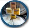 Sheathing Technologies 50040-3635