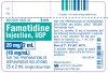 West Ward Pharmaceutical 00641602225