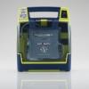 Zoll Medical 9390A-1001SP