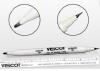 Viscot Industries 1425SR-100