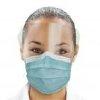 SPS Medical Supply GCIPWB