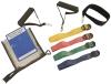 Fabrication Enterprises 10-3231