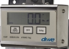 Drive Medical 13046-HD