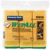 Kimberly Clark 83610