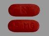 Major Pharmaceuticals 00904608261
