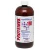 Lloren Pharmaceuticals 54859-525-30