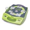 Zoll Medical 8000-004007-01