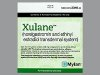 Mylan Pharmaceuticals 00378334053