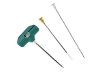 Argon Medical Devices *Md Tech* BMT0804TL