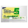 Major Pharmaceuticals 00536105556