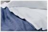 Encompass Textiles 49143-WHI