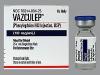 Eclat Pharmaceuticals 76014000425