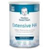 Nestle Healthcare Nutrition 5000048519