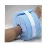 Skil-Care 503141