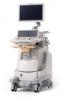 Global Medical Imaging 117096