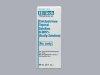 Hi Tech Pharmacal 50383073202