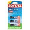 Loctite® LOC-1710908
