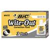 Bic® BIC-WOFQD324