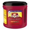 Folgers® FOL-20421EA