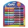 EXPO® SAN-1944658