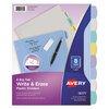 Avery® AVE-16171
