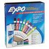 EXPO® SAN-80054