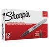 Sharpie® SAN-30001