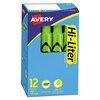 Avery® AVE-24020