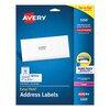 Avery® AVE-5260