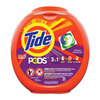 Tide® PGC-50978