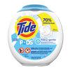 Tide® PGC-89892EA