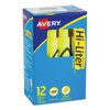 Avery® AVE-24000