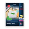 Avery® AVE-5971