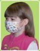 Precept Medical Products 15150